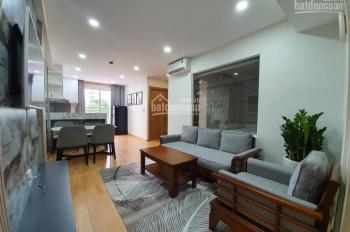 Chính chủ bán căn hộ Botanic, Q. Phú Nhuận, 93m2, 2PN, giá 3,7 tỷ. LH: Hiếu 0932.192.039
