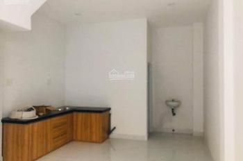 Nhà 2 tầng, 2 mặt tiền hẻm A6 VCN Phước Hải. Giá 1,7tỷ