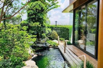 Biệt Thự Vườn Waterpoint Phong Cách Nhật Bản Liên Hệ Xem Nhà - 0906360702