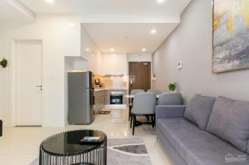 """Bán căn hộ Lotus Garden, 87m, 3PN, 2WC, nội thất đầy đủ, có sổ, 3 tỷ, LH: 0909""""439""""843 Duyên"""