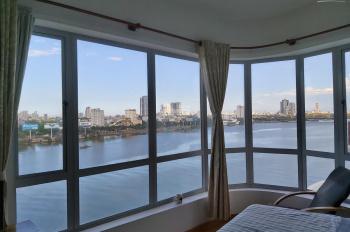 Chính chủ cần bán căn hộ Indochina Riverside Towers 100m2, 2PN, 3 mặt thoáng