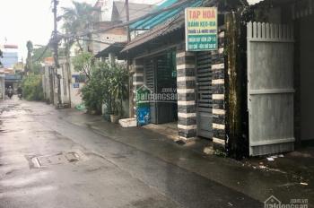 Nhà nguyên căn Lê Đức Thọ,Kinh doanh,HXH gia 7.5tr