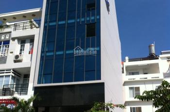 Bán nhanh nhà mặt tiền trung tâm phường Bến Thành Q1, sang trọng đẳng cấp nhất