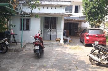 Bán gấp nhà cấp 4 tiện phân lô đường Lê Quang Định, Gò Vấp DT: 14 x 30 CN 410m2 giá 28.5 tỷ TL