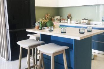 Chuyển nhượng nhiều căn hộ Riva Park giá tốt 1-2-3PN, HTCB hoặc full nội thất. LH: 079.377.3757