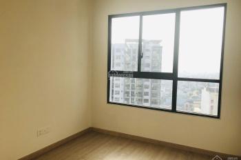 Cần bán gấp căn hộ 71m2 lầu 6 view nội khu, chênh chỉ 150tr so với giá gốc. Chỉ duy nhất 1 căn