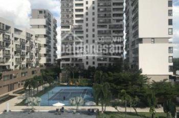 Bán căn hộ The Panorama, Phú Mỹ Hưng Q7, DT 121m2 bán 5,2 tỷ view thoáng mát. LH 0916.59.2244