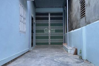 Cho thuê nhà trọ ngõ 38B Nguyễn Biểu, Vĩnh Hải, Nha Trang, Khánh Hoà