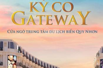 ĐỂ HỎI TẤT TẦN TẬT VỀ KỲ CO GATEWAY - LIÊN HỆ PHƯƠNG THẢO PKD DANH KHÔI 090;757;1324
