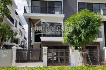 Chính chủ cần bán gấp biệt thự song lập R9.12B tại  The Eden Rose, Thanh Liệt, Thanh Trì, Hà Nội