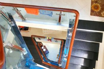Nhanh nhanh!! 75m2 Kim Ngưu - Lô góc - 4 tầng, mặt tiền 4.5m giá chỉ 3.4 tỷ. LH: 0963387385.