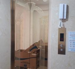 HIếm! Bán nhà lô góc, thang máy, kinh doanh, gara Võ Thị Sáu, Quận Hai Bà Trưng.DT 56m2 giá 14.5 tỷ