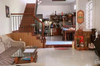 Bán gấp nhà 2 tầng mặt tiền Mạc Đăng Dung, Hòa Xuân - Giá tốt