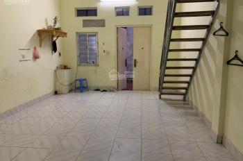 Chính chủ bán nhà c4 thôn Đại Tự 31m2 vuông vắn nở hậu giá 950tr, hiện đang cho thuê gần 2tr/tháng