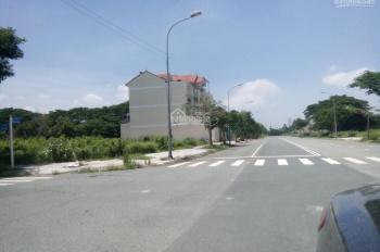 Bán gấp lô đất MT Nguyễn Duy Trinh, P. Trường Thạnh, Q9 giá siêu rẻ, sang tên ngay bao sang tên