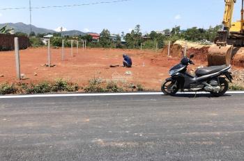 Bán đất mặt đường, thổ cư, view đẹp tại Lộc Châu, Bảo Lộc. Lh 0912367568