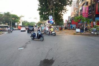 Bán đất phân lô đường Nguyễn Xiển Thanh Xuân 90m2 đường 8m KD, VP định, giá bán 8,1tỷ, 0868196626
