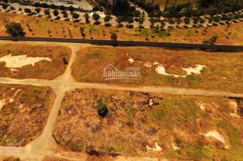 Cần bán đất thổ cư 5x20 giá 1.5 tỷ MT Nguyễn Thị Nhung,Q. Thủ Đức, sổ hồng riêng, LH 0913429593