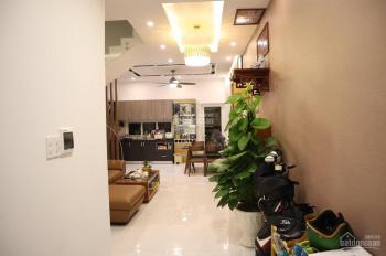 Gấp! Chuyển nhà mình cần bán lại căn nhà phố đang ở trong dự án Valencia, Q9, liên hệ 0942794323