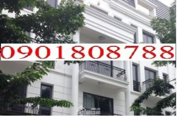 Cho thuê nguyên căn hẻm nội bộ 450 Phan Xích Long, ngay Phan Đăng Lưu, LH: 0.0901808788 Duy