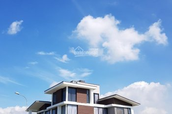 Cần tiền bán nhanh lô góc đẹp nhất dự án The Star Village, LH: Nguyễn Thảo 0932.061.678