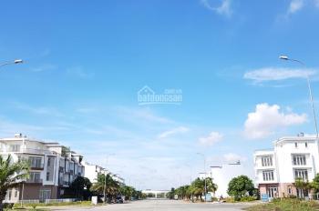 Chuyên nhận ký gửi, bán đất dự án The Stars Village, giá tốt nhất, LH: 0932061678 Thảo