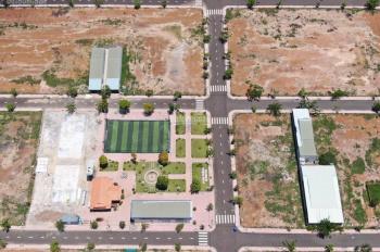 Bán đất đồng phú thành phố tương lai