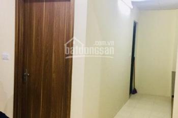 Cho thuê chung cư @Home DT 70m2, 3 ngủ, 2VS, có đồ cơ bản, nóng lạnh, điều hòa, tủ bếp