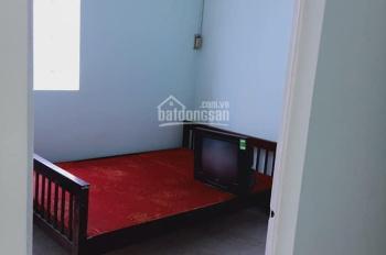 Cho thuê nhà Phú Lợi, có 2 phòng ngủ, nhà sạch sẻ mới giá hot 5 tr/tháng, diện tích 80m2