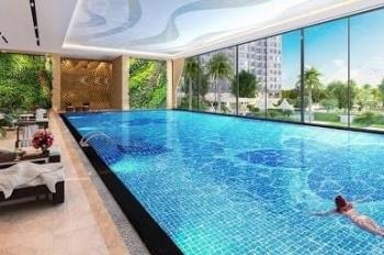 Bán căn A02 dự án Athena Pháp Vân giá gốc 20 triệu/m2. LH 0918015333