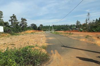 Đất view cực đẹp-giá rẻ bất ngờ-sinh lợi nhuận cực cao và nhanh chóng gần trung tâm TP.Bảo Lộc