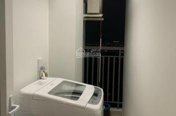 Còn chần chừ gì nữa mà không đặt mua ngay căn Sài Gòn Mia loại 1PN - 2PN - 3PN, Officetel
