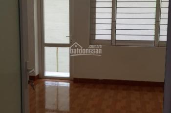 Cho thuê liền kề Mỗ Lao 76.5m 4 tầng 20tr làm văn phòng