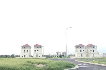 Mua đất tại ngoại thành Hà Nội, tặng ngay nhà 3 tầng, LH 0987.866.398