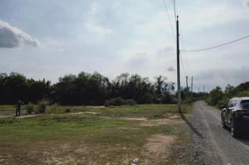 Bán 6000m2 đường Hương Lộ 2, sát Aqua City của novaland, đối diện P. Long Phước, Q9, 1.6 tr/m2