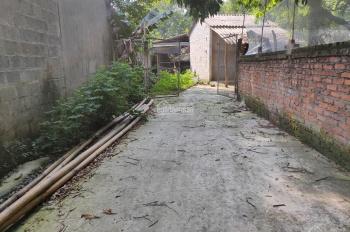 Bán 911m2 đất nhà vườn thổ cư 240m2 Đông Yên, Quốc Oai, Hà Nội, LH 0988.919.882