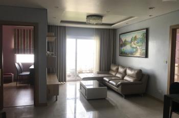 Chính chủ cần bán căn 85m2 và căn 105 m2 tòa CT1 tầng thấp,KHU SUDICO MỸ ĐÌNH SÔNG ĐÀ