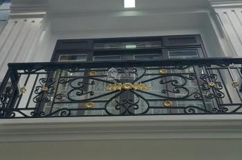 CC Bán nhà LK khu ĐT Văn Khê, HĐ, HN, ô tô đỗ cửa, kinh doanh cực tốt, 50m2*5 tầng. LH 0988127556