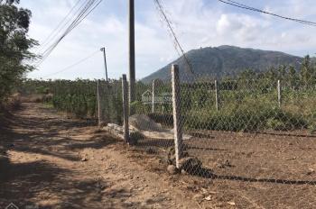 Bán đất tại Ấp Gia Lào -  Suối Cao - Xuân Lộc -  Đồng Nai