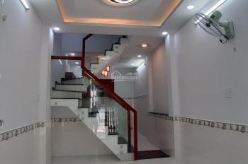 Chính chủ bán nhà mới thủ đô 155m2 sử dụng vị trí thông thoáng, nhà 4 phòng ngủ 1 khách 3WC, bếp