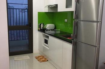 Cho thuê căn hộ chung cư Sakura 47 Vũ Trọng Phụng, 2 phòng ngủ, 2 WC, chỉ 8tr/th. 0987.666.195