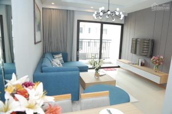 Bán suất ngoại giao căn hộ Green Bay Garden, view vịnh, đài phun nước, giá 720tr, LH 0899517689