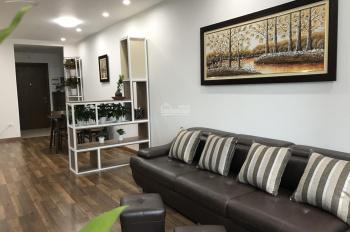 Chính chủ bán căn hộ 2PN 74m2 chung cư Ngoại Giao Đoàn, để lại toàn bộ nội thất