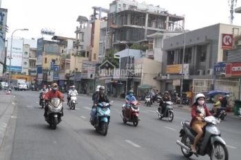 Bán nhà MT Nguyễn Xí - Ung Văn Khiêm, Bình Thạnh, DT (4x26m) giá 13 tỷ. LH 0901882939