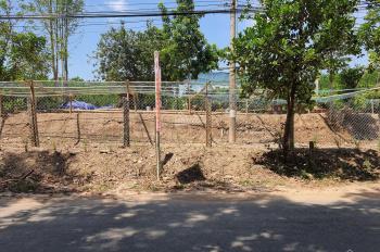 Bán 3600m2 đất có 300m2 đất ở, có nhà trên đất, cây ăn quả, giá 980 ngàn/m2. LH: 0932 43 73 18