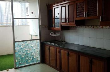 Bán căn hộ chung cư Bắc Hà (Fodacon) Nguyễn Trãi
