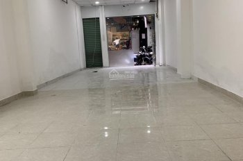 Cho thuê nhà nguyên căn HXH 438/10 Lê Hồng Phong, Q10, khu chợ kinh doanh sầm uất. Mới, rẻ 16tr/th