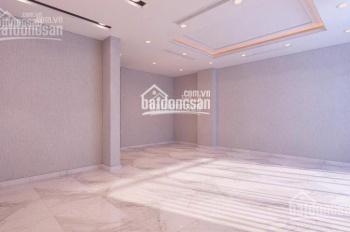 Liền kề Mon City Mỹ Đình cho thuê tầng 1, 2, 3 đã hoàn thiện làm VP, trung tâm, liên hệ 0973627665
