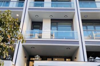 Tôi cần bán gấp 2 căn nhà thô KĐT Vạn Phúc Riverside City, Thủ Đức 10.4 tỷ/căn. LH: 0935404939
