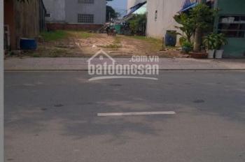 Cần bán lô đất ngay bưu điện Phú Giáo, 200m2/450tr, sổ hồng riêng, đường 9m bao tên. LH 0901302023